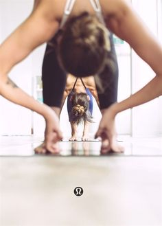 Beautiful Pose Yoga Photography Beautiful Pose Yoga PhotographyYou don't need to be flexible to do Yoga. Yoga is beneficial for your entire body and brain. Yoga Zen, Yoga Nature, Yoga Meditation, Yin Yoga, Fitness Workouts, Yoga Fitness, Fitness Brand, Fitness Motivation, Yoga Girls