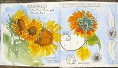 sketchbook       http://www.flickr.com/photos/longears/5975343441/