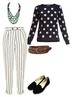 Print by sandrine-sandy-ashimwe on Polyvore featuring Rumour London, Topshop, Iradj Moini and Uniqlo