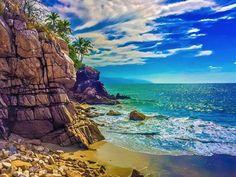 The Vacation Couple take on Hyatt Ziva Puerto Vallarta! Vacation Places, Honeymoon Destinations, Puerto Vallarta, Travel Couple, Hotels And Resorts, Places To Go, Tourism, Travel Ideas, Trips