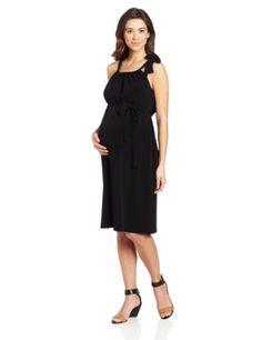 Ripe Maternity Women's Maternity Trixie Dress « Dress Adds Everyday