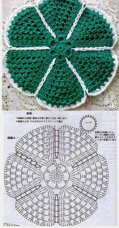 www.360doc.cn imagelist.aspx?versionid=38358140&pagenum=5