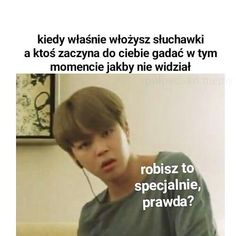Asian Meme, I Love Bts, My Love, Wtf Funny, Bts Jimin, Bts Memes, K Pop, Haha, Humor