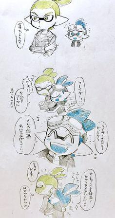 Tweet di 佐藤 (@enoki014) | Twitter con contenuti