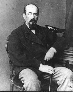 Лев Александрович Пушкин Russian Poets, Alexander Pushkin, History, Historia
