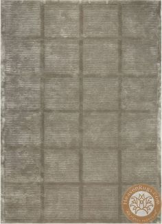 Reflect. Category: modern carpet. Brand: Ligne Pure.