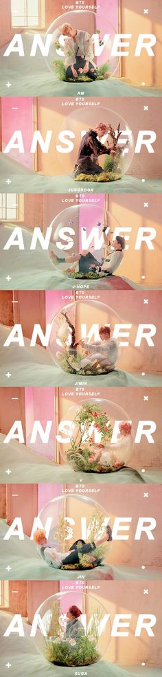 Some people fall in love unexpectedly sᴛᴀʀᴛᴇᴅ: ᴀᴜɢᴜsᴛ 2018 … Bts Young Forever, Bts Backgrounds, Boys Wallpaper, Bts Bangtan Boy, Jimin Jungkook, Kpop, Album Bts, Bts Group, Bts Pictures