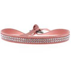 #lesinterchangeables #bracelet #boutique # pierreemoi #tarbes #femme #mode