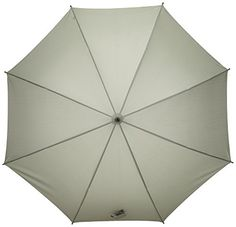 Mano Paraguas plegable MPU1 Verde - http://comprarparaguas.com/baratos/de-colores/verde/mano-paraguas-plegable-mpu1-verde/