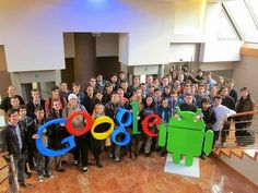 Google abre vagas para o 2º semestre de 2015 - http://www.blogpc.net.br/2014/12/Google-abre-vagas-para-o-2-semestre-de-2015.html