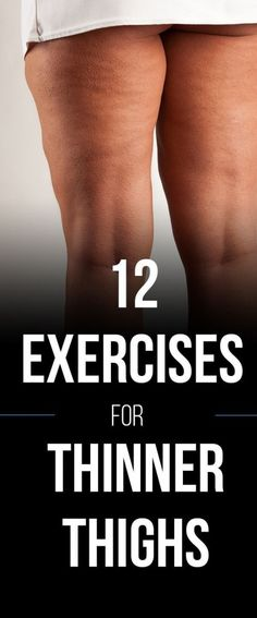 Exercises to Get Rid of a Flat Butt :http://getfit365.top/exercises-to-get-rid-of-a-flat-butt/