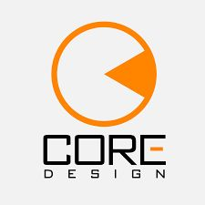 Image result for core design