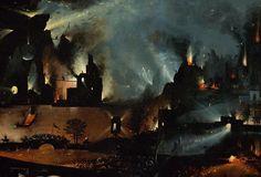 Hieronymus Bosch. La obra completa. Libros TASCHEN (XL-Format)
