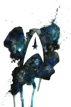 highlyillogicalspock:  Space: the final frontier