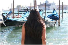 Venice,Italy #sister #Argentina