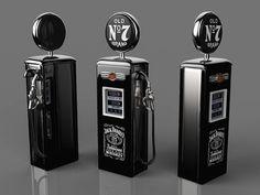 Jack Daniels Mini Kühlschrank : Jack daniels willhaben