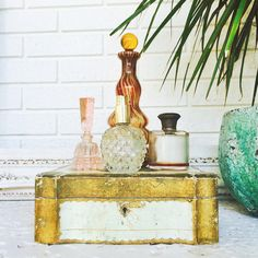 A personal favorite from my Etsy shop https://www.etsy.com/listing/215558402/french-american-antique-pressed-glass