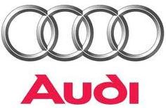 Audi is a Manufacturer of Exquisite Cars – Attractive, Sophisticated and Technically Perfect For more than 25 years, Ming's Auto Repair has been staffed by a team of experts able to provide quality service for your Audi. Car Brands Logos, Car Logos, Auto Logos, Volkswagen, Vw T1, Audi Germany, Logo Audi, Used Electric Cars, Audi Dealership