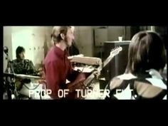 ▶ Elvis Presley - Such A Night/It's Now Or Never (RARE TTWII REHEARSAL) - YouTube