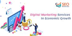 Digital marketing strengthens the business people to brand their business product/services globally. Best Digital Marketing Company, Digital Marketing Services, Email Marketing, Madurai, Business, People, Store, Business Illustration, People Illustration