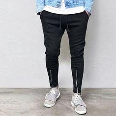 CustomDesignNine.com #033, #Auxive, #Fashion, #Fashionstore, #Mensfashion, #Mensjeans, #Punkfashion, #Punkjeans, #Sneakpeek, #Startup