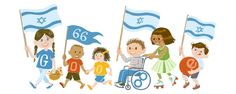 Israel Independence Day 2014 5.6.14