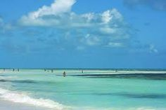 Insiders look at a few free or low cost beaches to visit while in the Keys