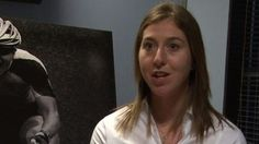 Nicole Cooke   Beijing road race Olympic champion Nicole Cooke has attacked drug cheats in her sport after announcing her retirement from professional cycling.