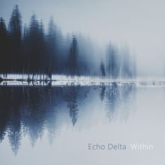 Echo Delta - Within enjoy this rollercoaster release for free! Cc Music, Lithuania, Roller Coaster, Techno, Album, Free, Travel, Viajes, Roller Coasters