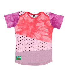 Funky, Cute Baby & Kids Clothes in Australia Pop S, Childrens Gifts, Baby Kids Clothes, Long Shorts, Summer 2015, Cool Kids, Cute Babies, Kids Outfits, Passion