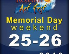 Rosarito Art Fest 2013
