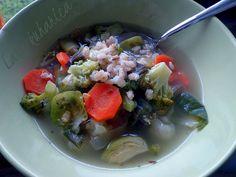 Vegan - vegetarian recipes #vegetarianmeals #vegetarianrecipes #vegetariandiet #vegetariandishes #vegan
