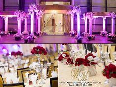 Our Bengali wedding 27.12.14 -Khatib & Sabah-