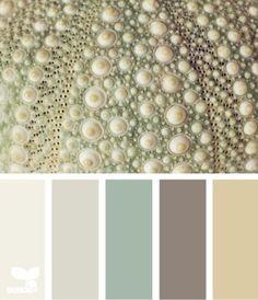 New Ideas For Kitchen Wall Colors Purple Design Seeds Design Seeds, Wall Colors, House Colors, Paint Colors, Accent Colors, Colour Schemes, Color Combos, Colour Palettes, Paint Schemes
