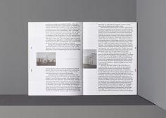 Wiel Arets Book / Mainstudio