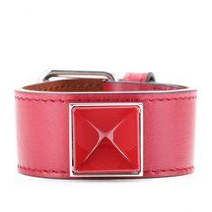 Ps11 Leather Bracelet ¦ Proenza Schouler ☼ mytheresa.com