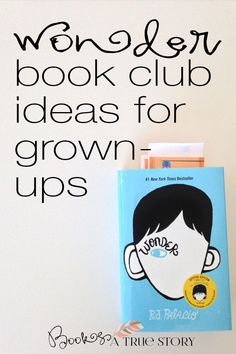 book club review