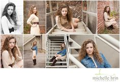 http://www.michellehrinphotography.com  Seniors!