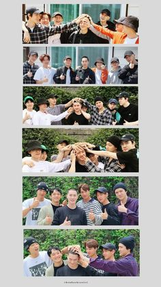 Exo Xiumin, Kpop Exo, Exo Music, Exo 12, Exo Official, Exo Lockscreen, Kim Jongin, Exo Members, Cnblue