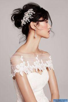 11 Gambar Wedding Dress Cover Up Terbaik Pengantin Gaun Dan Pesta