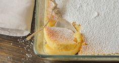 ΓΕΥΣΕΙΣ Archives - Page 3 of 5 - healingeffect. Greek Sweets, Greek Desserts, Lemon Recipes, Greek Recipes, Lemon Pudding Cake, Breakfast Recipes, Dessert Recipes, Dessert Ideas, Mothers Day Brunch