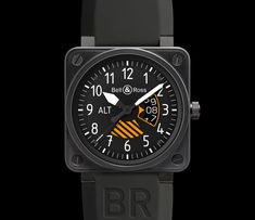 montre bell and ross coffret only watch 2013 http://lovetime.fr/2013/07/12/onlywatch2013-le-coffret-bell-ross/
