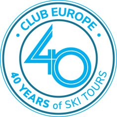 We're thrilled to be celebrating our anniversary in To commemorate this special year, we will be donating for every music, ski and sports tour passenger who travels with us in 2020 to our two inspiring charities, Keys of Change and Snow-Camp. Snowboarding, Skiing, Snow Camping, Best Ski Resorts, Ski Touring, Best Skis, Donate To Charity, 40th Anniversary, 40 Years