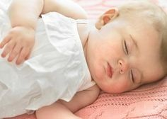 Breathing techniques for labour - BabyCenter (Definitely going to be more prepared for natural birth this time!)