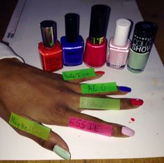 Gjg Straightener, Essie, Beauty, Beleza, Cosmetology