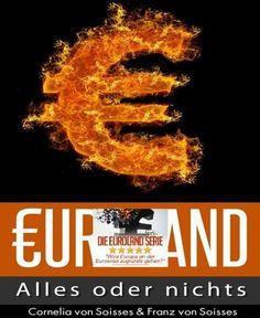 Euroland Serie von Cornelia von Soisses, http://www.amazon.de/dp/B00JPBN1YW/ref=cm_sw_r_pi_dp_qWtwtb05ZC48G