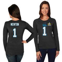 Wholesale NFL Nike Jerseys - 1000+ ideas about Carolina Panthers Roster on Pinterest   Joe ...