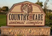 Dr. Karen Strickfaden, D.V.M., B.S., CAC, CVA of Country Care Animal Complex website link on http://www.bestcatanddognutrition.com/roger-biduk/list-of-900-u-s-holistic-integrative-veterinarians/ Roger Biduk