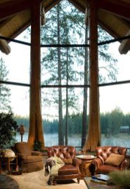 Easy And Cheap Unique Ideas: Natural Home Decor Diy Fragrance natural home decor living room coffee tables.Natural Home Decor Kitchen natural home decor products.Natural Home Decor Modern Architecture.