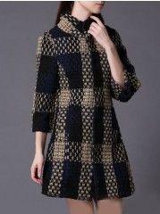 Cheap Overcoats for Women - Fashionmia.com Page 23